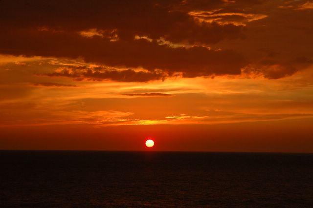 06:21 dans Liens lever_de_soleil